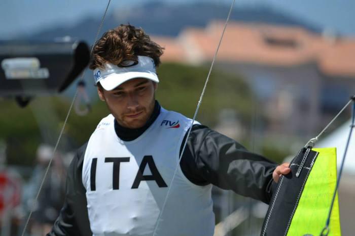 Trentino-Sport-Days-Ruggero-Tita.jpg