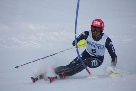 Trentino-Sport-Days-Davide-Da-Villa.jpg