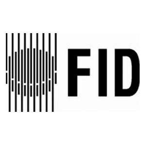 F.I.D.