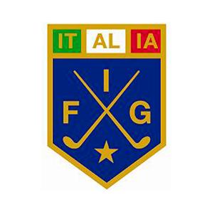 F.I.G.