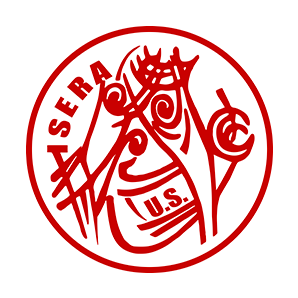 F.I.G.C. - U.S. Isera