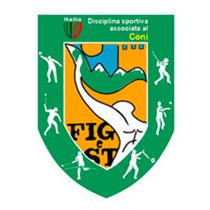 F.I.G.E.S.T. - TIRO ALLA FUNE