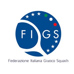 F.I.G.S.