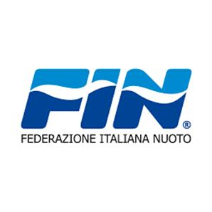 F.I.N.
