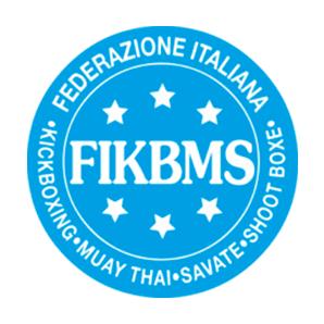 F.I.K.B.M.S.