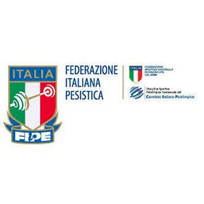 F.I.PE.