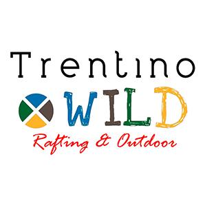 F.I.RAFT. - Trentino Wild