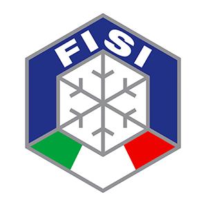 F.I.S.I.
