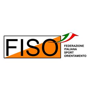 F.I.S.O.