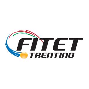 F.I.Te.T.