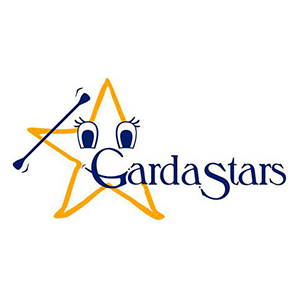 F.I.TW. - Garda Stars
