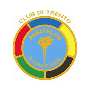 PANATHLON CLUB TRENTO