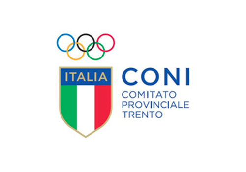 Trentino-Sport-Days-CONI.png
