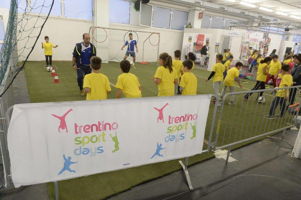 TrentinoSportDays_07.JPG