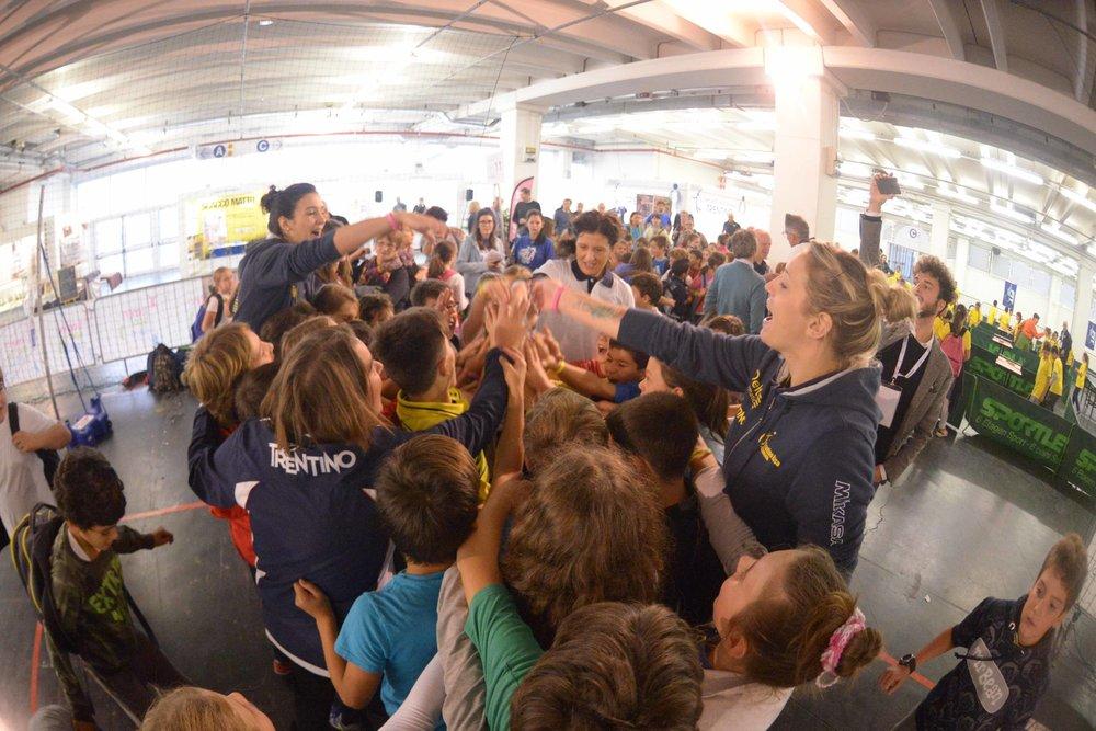 TrentinoSportDays_18.JPG