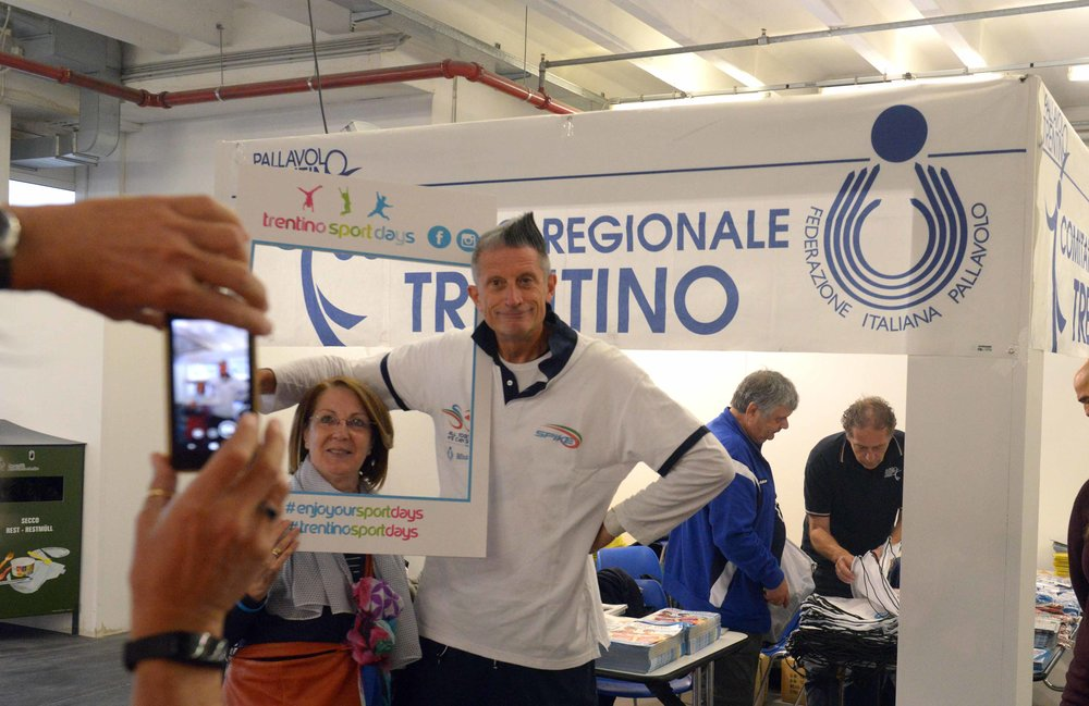 TrentinoSportDays_25.JPG