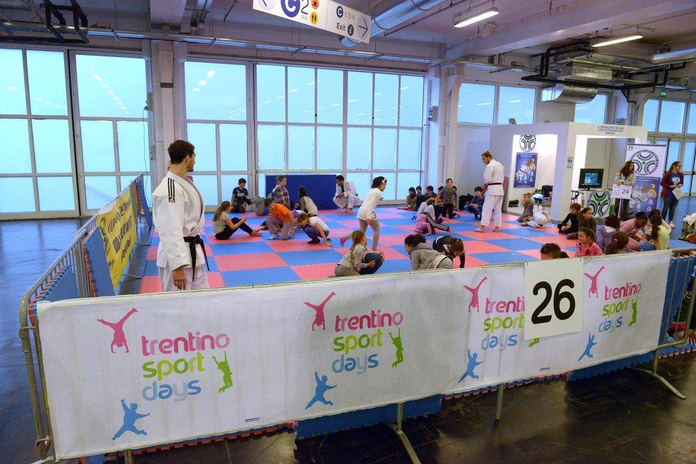 TrentinoSportDays_28.JPG