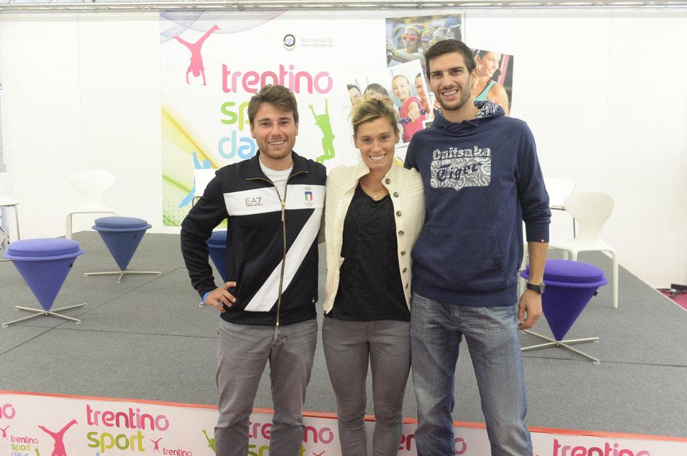 Trentino-Sport-Days_33.JPG