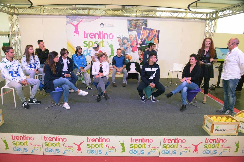 Trentino-Sport-Days_75.jpg