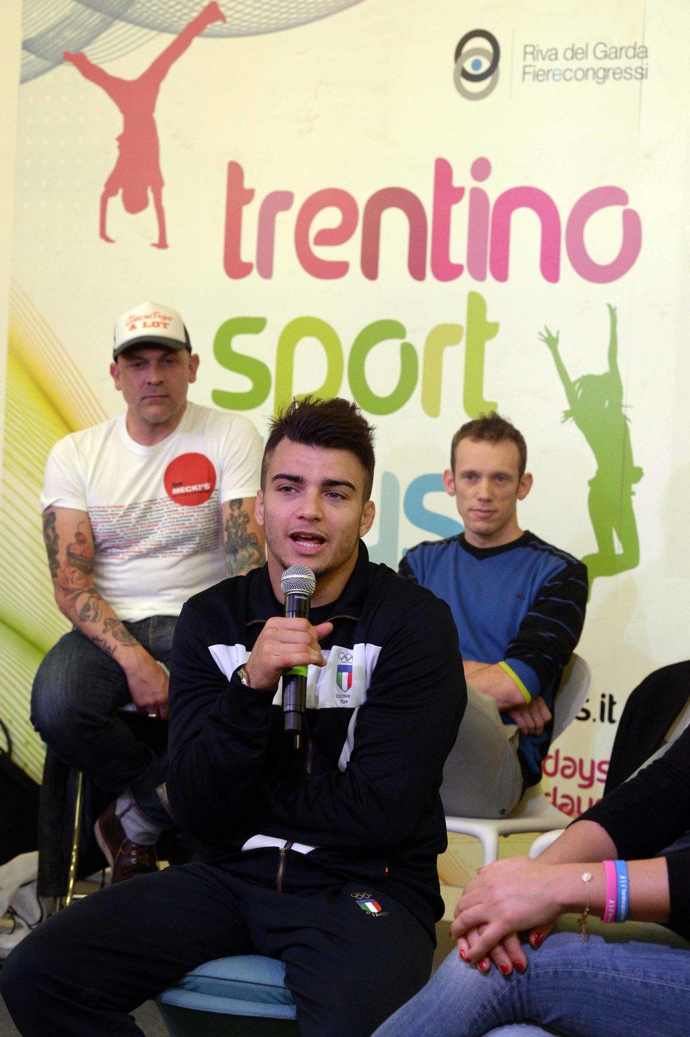Trentino-Sport-Days_79.jpg