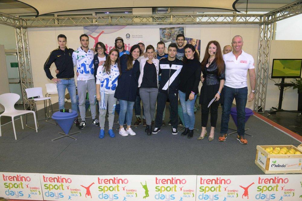 Trentino-Sport-Days_77.jpg