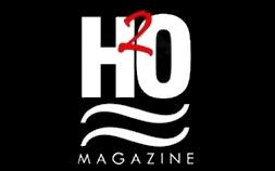 H2O Magazine