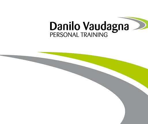PERSONAL TRAINING DANILO VAUDAGNA