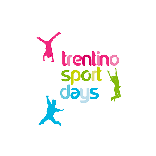 PALESTRA FIT & FUN DI MARCO BLOCK
