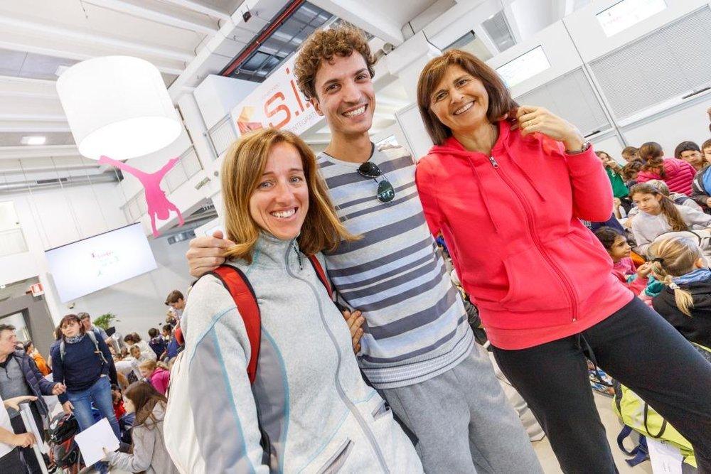 Trentino-Sport-Days_01.JPG