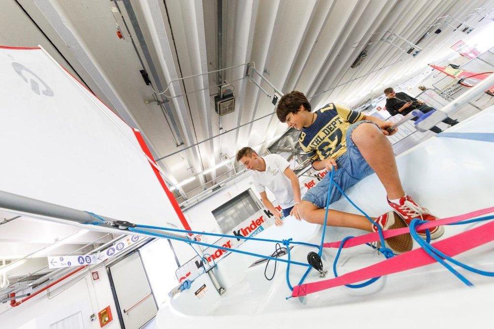 Trentino-Sport-Days_21.JPG
