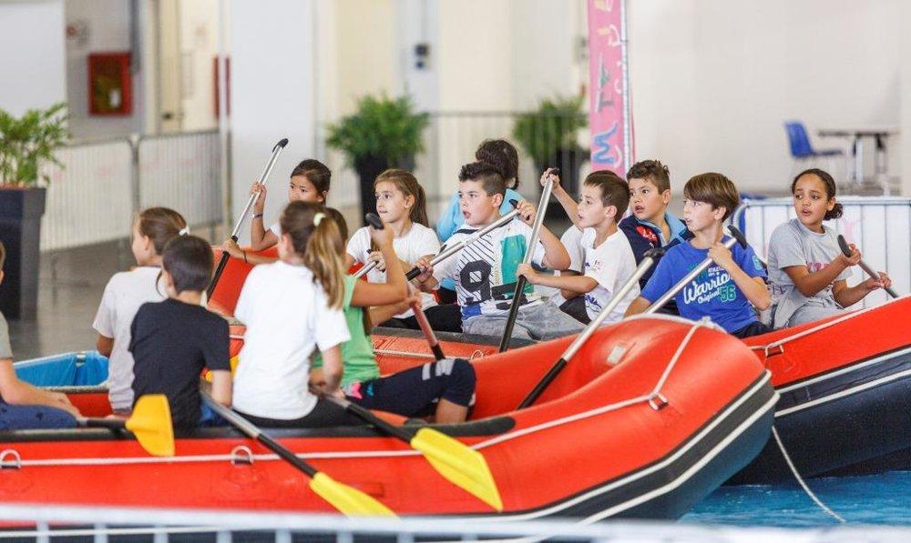 Trentino-Sport-Days_25.JPG