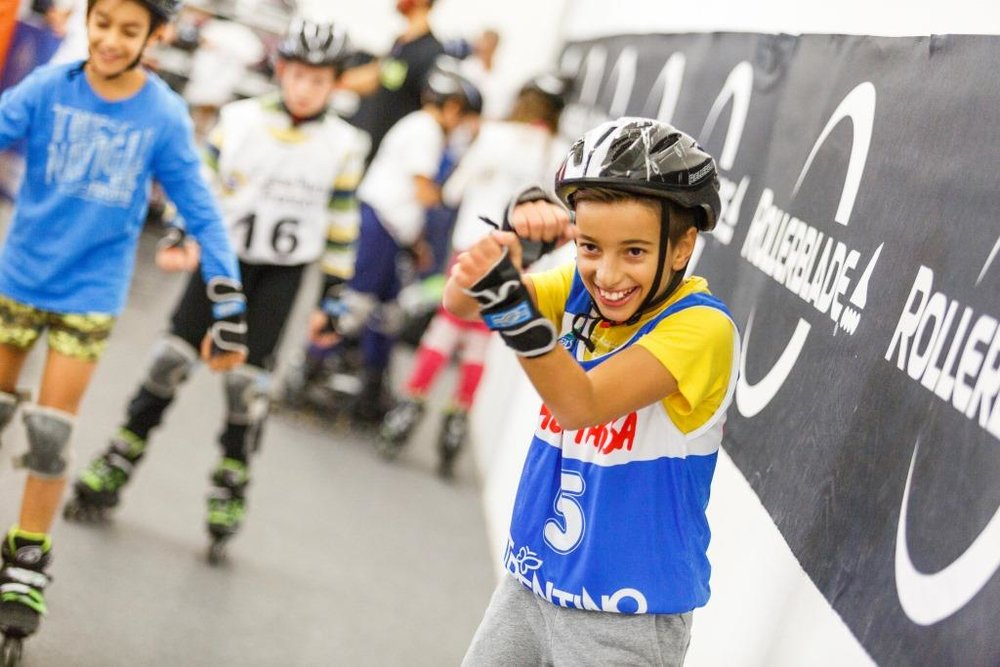 Trentino-Sport-Days_28.JPG