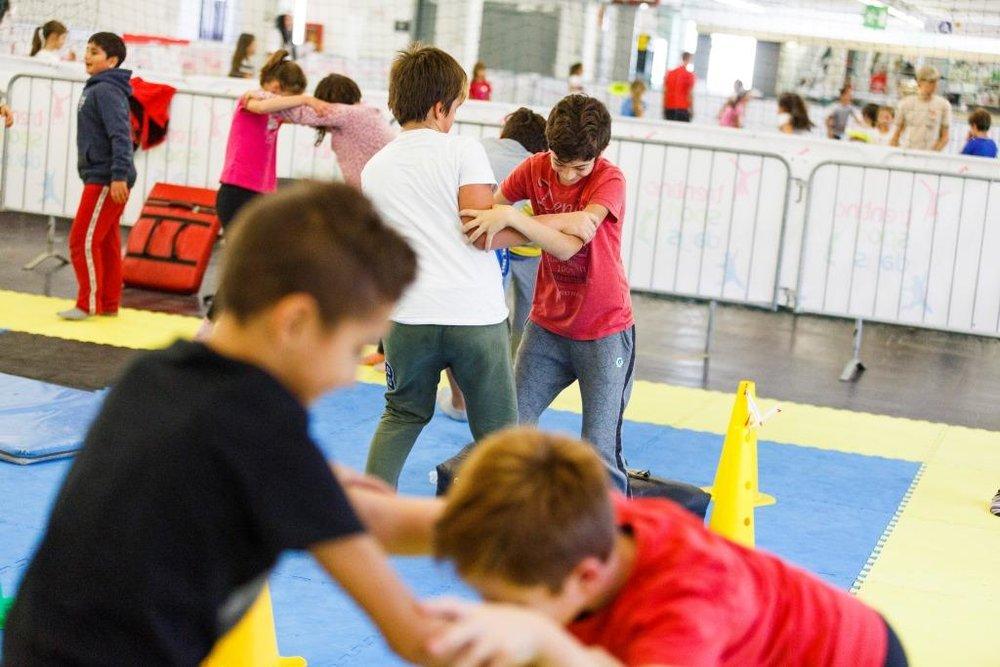 Trentino-Sport-Days_30.JPG