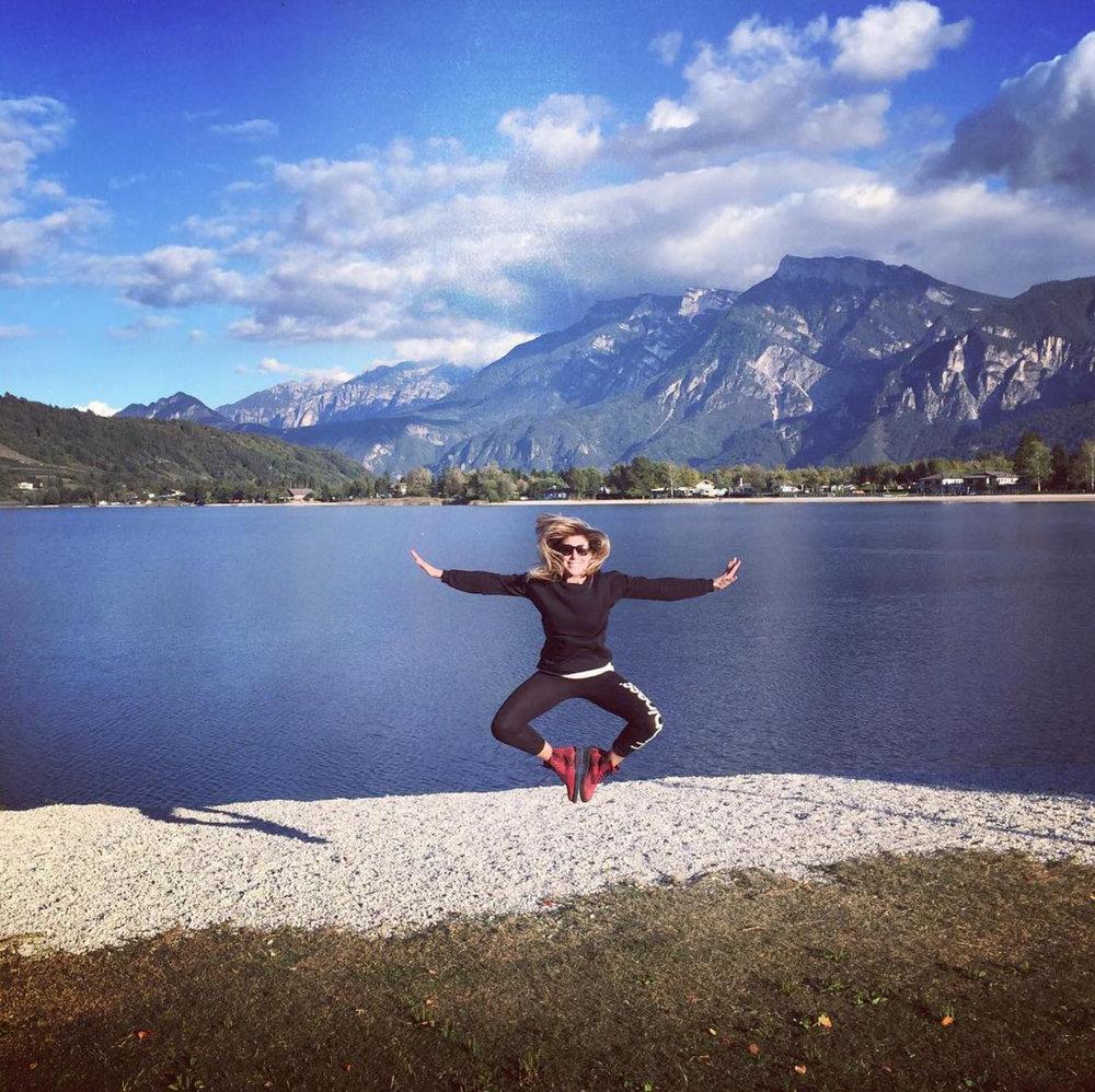 Trentino-Sport-Days-Camilla-Trentin_3classicato.JPG