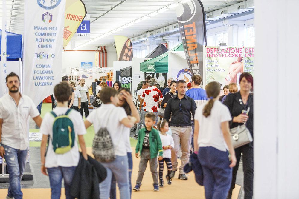 Trentino-Sport-Days-be-healthy2.jpg