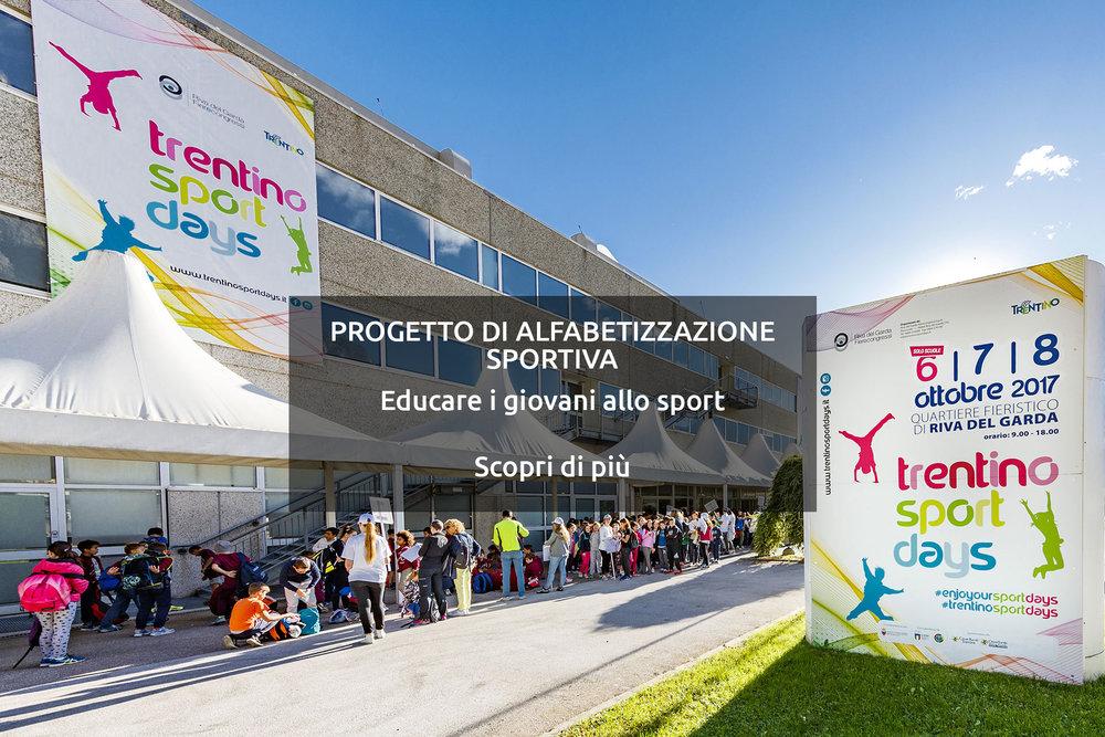 Trentino-Sport-Days-Alfabetizzazione-sportiva.JPG