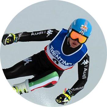 Trentino-Sport-Days-Pirovano.jpg