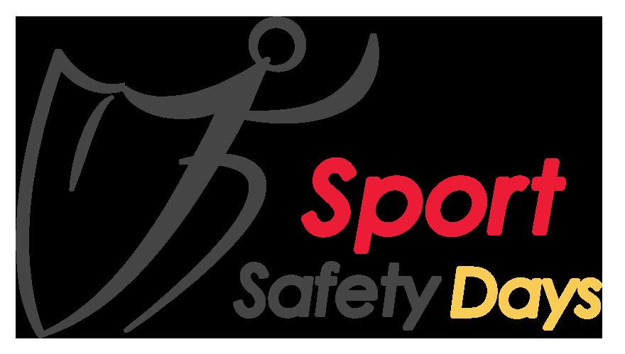 SportSafetyDays.png