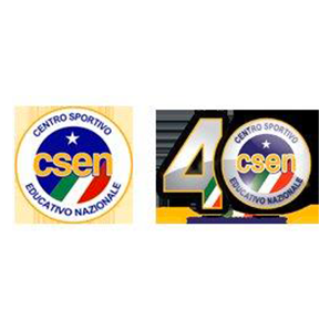 C.S.E.N.- CENTRO SPORTIVO EDUCATIVO NAZIONALE