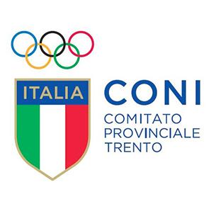 CONI - Comitato Provinciale Trento