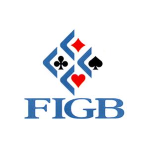 F.I.G.B. - Federazione Italiana Gioco Bridge