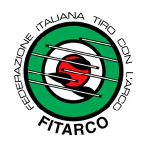F.I.T.ARCO FEDERAZIONE ITALIANA TIRO CON L'ARCO