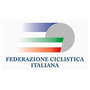FEDERAZIONE CICLISTICA ITALIANA - COMITATO TRENTINO
