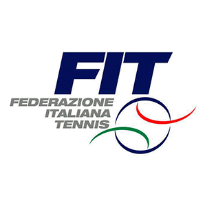 FEDERAZIONE ITALIANA TENNIS - COMITATO TRENTINO