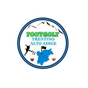 FOOTGOLF TRENTINO ALTO ADIGE A.S.D.