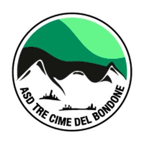 A.S.D. TRE CIME DEL BONDONE - Tamburello