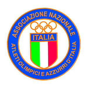 AZZURRI OLIMPICI D'ITALIA A.N.A.O.A.I. SEZIONE DI TRENTO