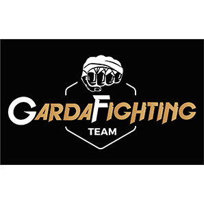 TEAM GARDA FIGHTING