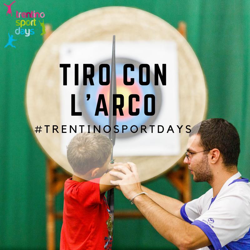 TIRO CON L'ARCO.jpg