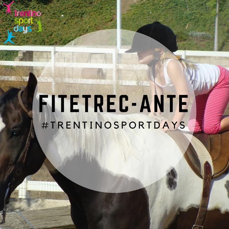FITETREC-ANTE.jpg